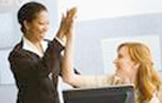High 5 for Circle of Life Coaching