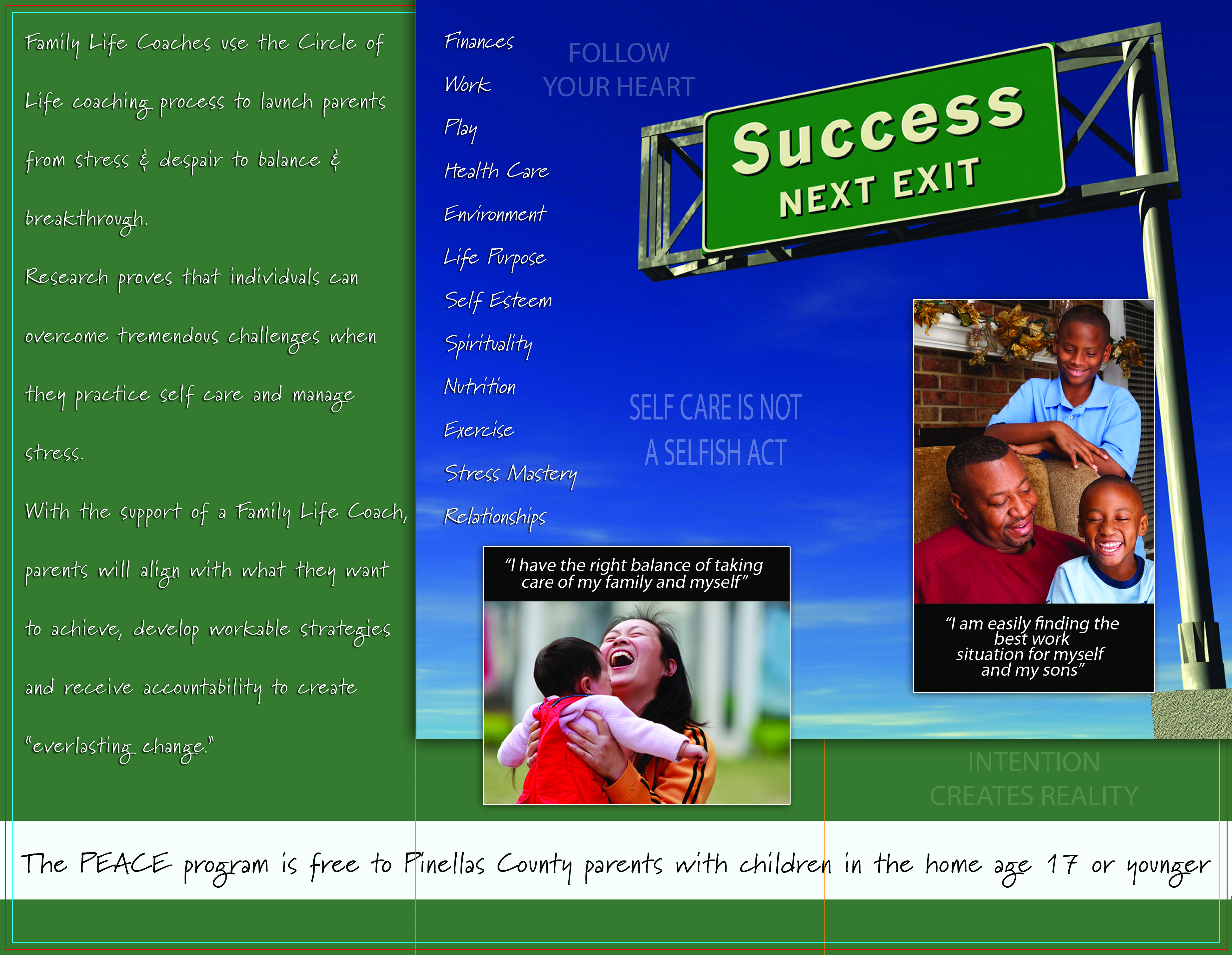 brochure inside outside jpeg format
